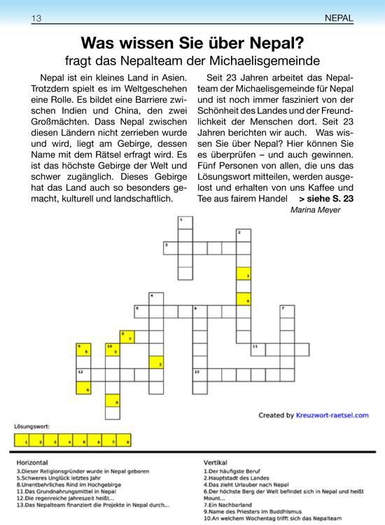 16_nov-bruecke-internet-13