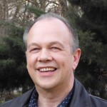 Torsten Krause, Pastor