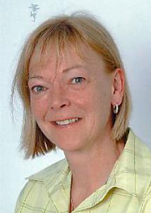 Sigrid Ehlebracht