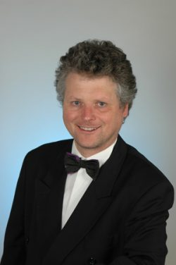 Jan Kehrberger