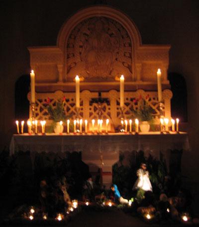 altar2007.jpg