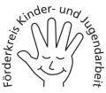Förderkreis-Logo-kl