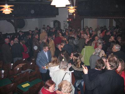 impressionen-2007-3.jpg