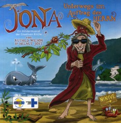 jona-web