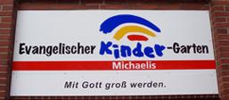 kindergartenschild_klein.jpg
