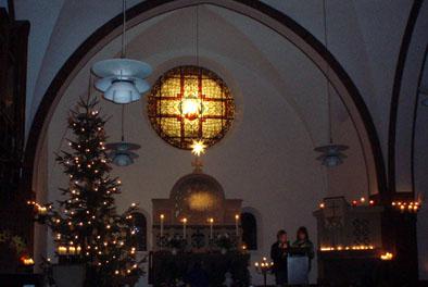 lichtergottesdienst-2009-1-klein