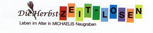 logo herbstgezeitlose