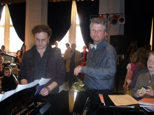 musikppreis-harburg-kehrberger-023