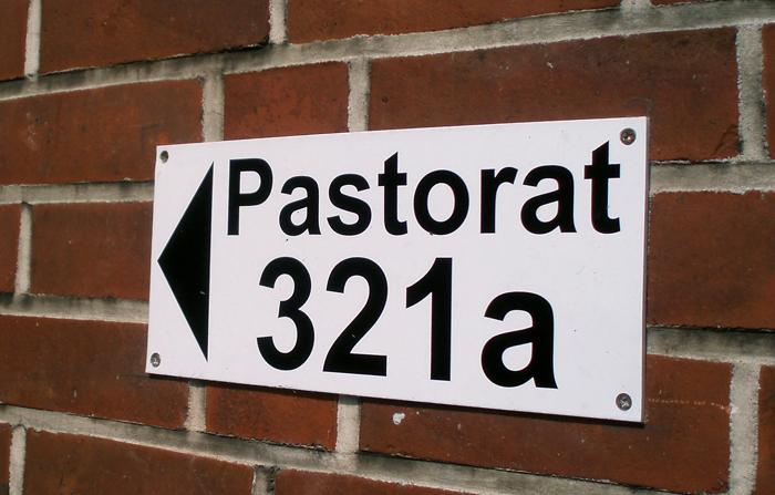 pastorat_321a.jpg